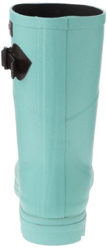 Aigle - Stivali da donna blu (Bleu (Jade))