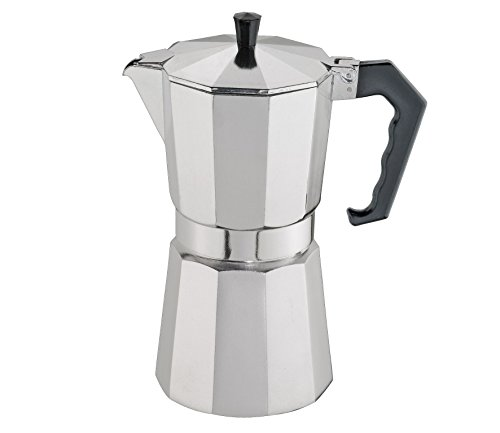 cilio-premium-classico-aluminium-induction-stove-top-espresso-coffee-maker-9cup