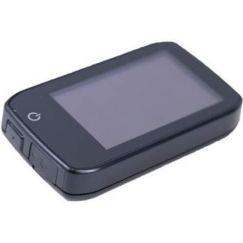 Gazelle Panasonic Display LCD Panasonic Display