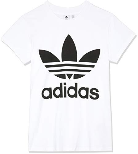 f485b0af8d69 adidas Big Trefoil tee Camiseta