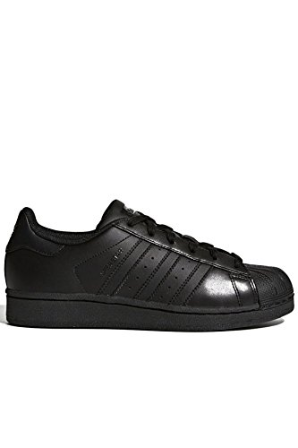 adidas Originals Superstar, Baskets Garçon