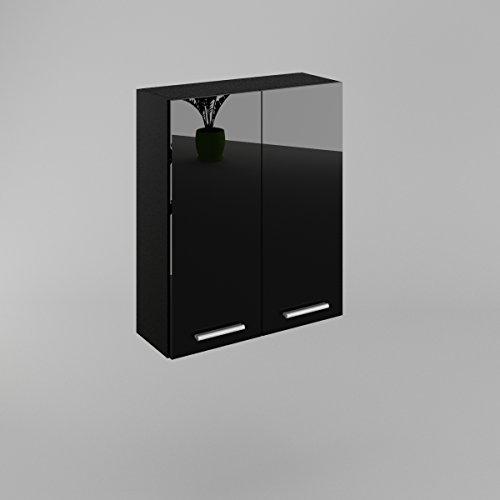 gabi-armoire-suspendue-armoire-suspendue-avec-2-portes-armoire-salle-de-bain-le-corps-noir-haute-bri