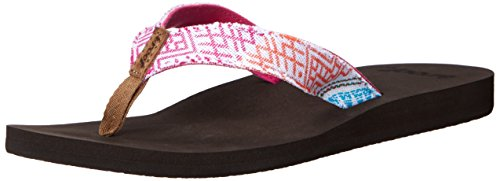 reef-reef-midday-tides-pink-multi-tongs-femme-multicolore-pink-multi-pim-36-eu