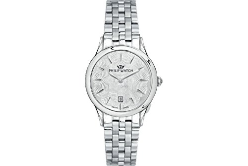 PHILIP WATCH Women's Watch R8253596501