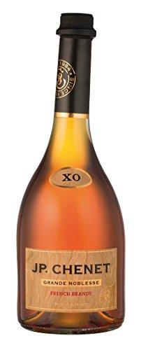 JP Chenet Brandy 70 cl