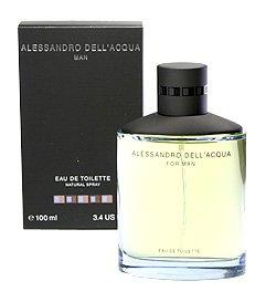 dell-acqua-man-by-alessandro-dell-acqua-eau-de-toilette-spray-34-ounce-by-alessandro-dellacqua
