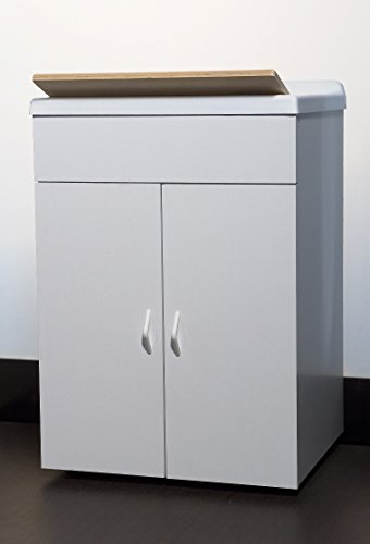 lavatoio-lavapanni-da-60x85hx50-pilozza-con-2-ante