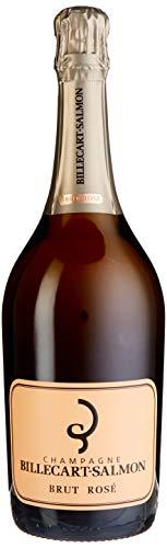 Rosé Champagner Bestseller