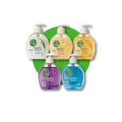 dettol-flussigseife-soothe