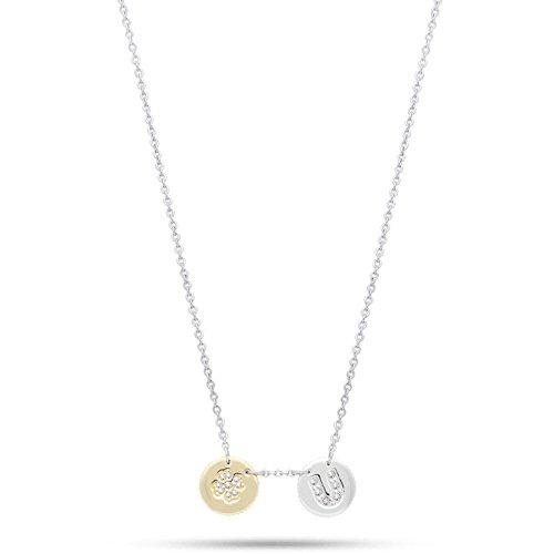 collar-mujer-joyas-morellato-monetine-casual-cod-sahq03