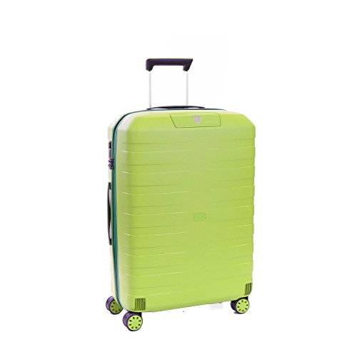 RONCATO - TROLLEY MEDIO 4R 69 CM BOX - 55420777