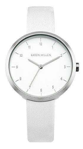 Reloj Karen Millen para Mujer KM135W