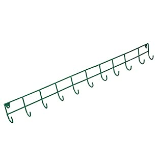 Garden Tool Hanger Set from The Avonstar Classic Range (Large)