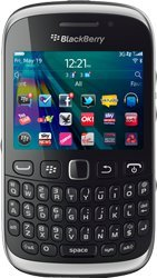 BlackBerry-Curve-9320-Black