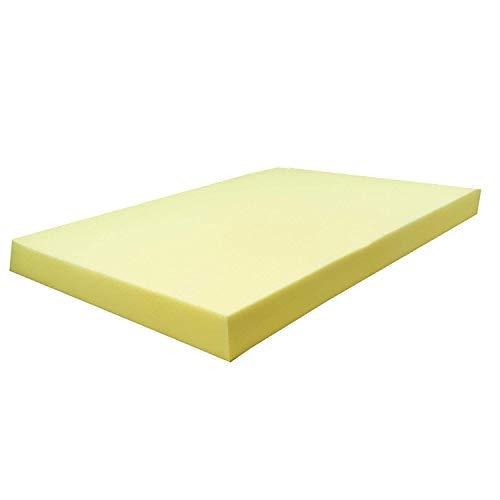 Haustier Hund Bett Memory FoamOrthopädie Betten Mehrfachnutzung Ausgeschnitten Verfügbar in der richtigen Größe Standard 24