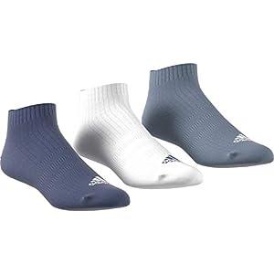 adidas Unisex-Erwachsene 3s Per N-s Hc3p Socken
