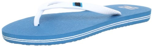dc-shoes-womens-spray-ocean-blue-white-flip-flops-d0303362-6-uk-8-us