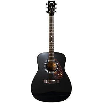 Yamaha C70 Full Size Classical Guitar - Natural: Amazon.co ...