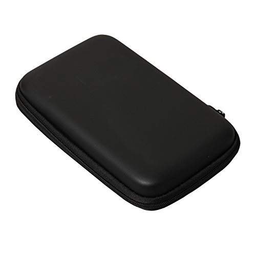 Timorn-EVA-Funda-protectora-de-la-cubierta-Bolsa-de-almacenamiento-duro-Bolsa-de-transporte-para-Nintendo-3DS-LL-Negro