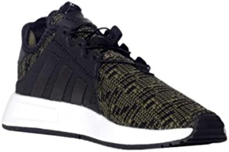 Adidas Originals TUBULAR VIRAL Zapatillas Sneakers Azul para Unisex -