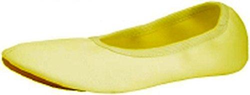 Beck Chaussures De Gymnastique Mehrfarbig