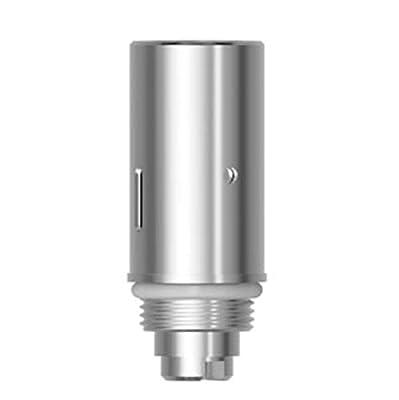 Joyetech C3 Dual-Coil-Verdampferkopf (5 Stück) von Joyetech