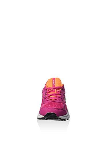 Asics Gel-Xalion 2 GS, Scarpe sportive, Unisex-bambino Rosa