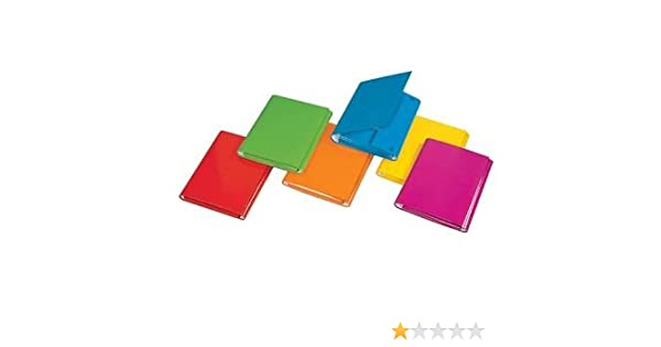 12 x Veloflex Sammelmappe Sammelbox Velocolor 30mm Karton farbig sortiert