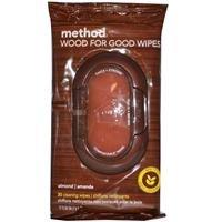 produits-m-thode-de-soins-domicile-00785-30-lingettes-count-bois-surface-pack-de-6
