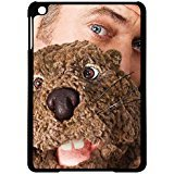 Best Quality Christmas Gifts For Hard Plastic Phone Coque Cover The Beaver iPad Mini 4