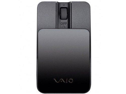 Sony Bluetooth Laser Mouse Vgp-Bms15C Jp F/S (Sony Bluetooth-maus)
