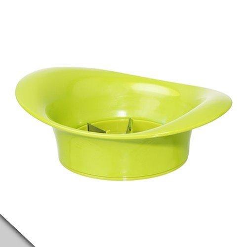 IKEA SPRITTA - Coupe-pommes, vert