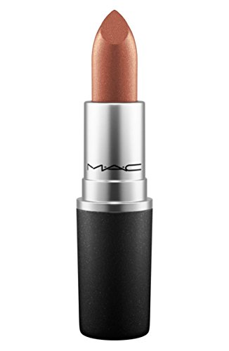 MAC Lipstick Farbe: Frost Lippenstift