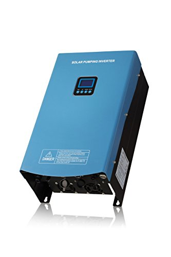 hybrid-inverter-fur-pumpen-trifasico-5500-w-380-v
