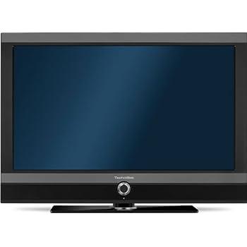TechniSat TechniLine 32 ISIO 81,3 cm (32 Zoll) Fernseher