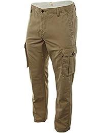 85ae3d53 Dockers Men's Pants Online: Buy Dockers Men's Pants at Best Prices ...