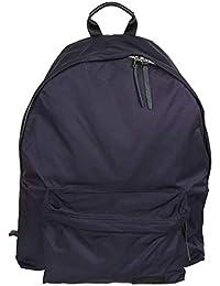 bde69c6782d Eastpak Men's EK7997UBLUE Blue Polyester Backpack