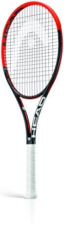 Head YouTek Graphene Prestige Rev Pro Raqueta de Tenis Adulto, G4= 41/2