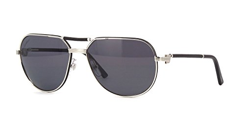 Cartier Herren Sonnenbrille