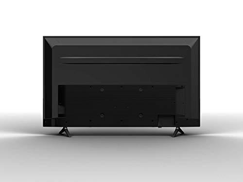 Hisense H55A6100 - TV 4K Ultra HD 55´´