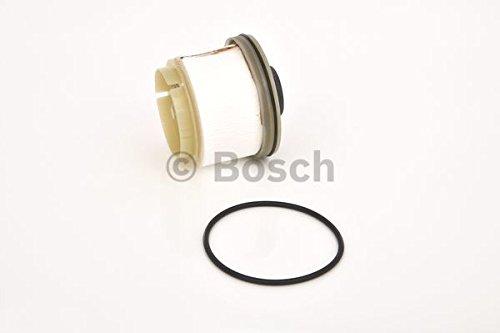 BOSCH F 026 402 115 Filtro carburante