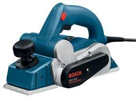 Advanced BOSCH - 0601594042 - PLANER, GHO 15-82, 240V --