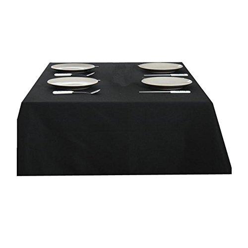 tischdecke-stoff-stoff-qualitat-rectangular-home-picknick-cafe-bar-staubdicht-anti-fouling-soft-prem