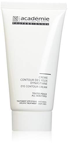 Academie Hypo-Sensible Anti Wrinkles Eye Contour Cream (Salon Size) 50ml