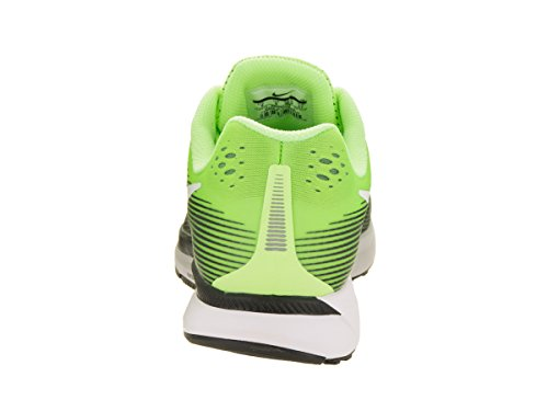 Nike Air Zoom Pegasus 34, Scarpe da Corsa Uomo Verde