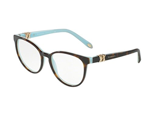 tiffany-co-glasses-tf2138-8134-53