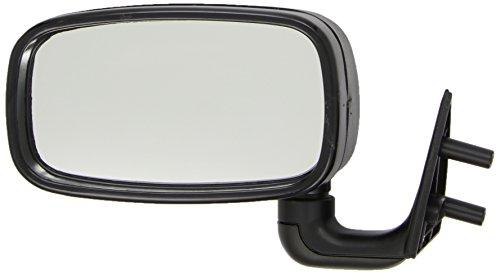 Preisvergleich Produktbild Van Wezel 5820801 Außenspiegel