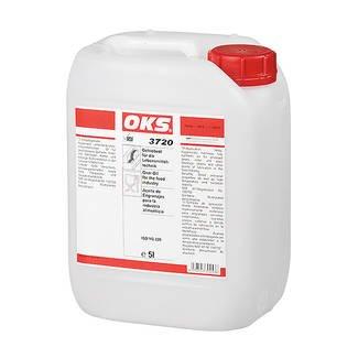 oks-3720-huile-pour-engrenages-pour-lindustrie-alimentaire-bidon-de-5-l-din-51