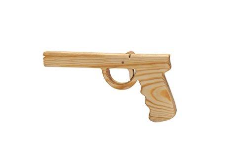 Tukan TUKAN212623cm Gun