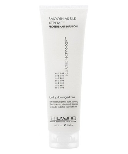 giovanni-hair-care-products-soin-infusion-profonde-a-base-de-proteines-pour-des-cheveux-doux-comme-d